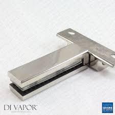 Plastic Pivot Hinge For Shower Door by Glass Shower Door Pivot Hinges