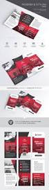 Real Estate Prospectus Template by Prospectus Graphics Designs U0026 Templates From Graphicriver