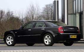 chrysler car 300 chrysler 300 hemi modern muscle car wallpaper collection pictures
