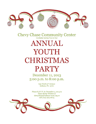 christmas party invitations templates free ideas christmas party