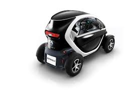 twizy renault new renault twizy 13kw dynamique 2dr auto electric coupe for sale