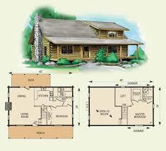 small log home floor plans pleasant design small log home floor plans with loft 12 cabin home