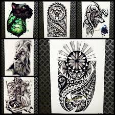 tattoos for men indian online buy wholesale women tribal tattoos from china women tribal