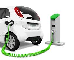 electric cars charging electric car charging png clipart download free images in png