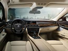 bmw showroom interior bmw 7 series images and videos