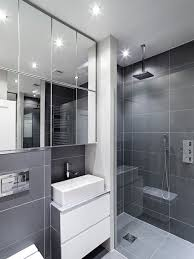 Bathroom Designs Grey Bathroom Tile Grey Topps Tiles Regal Grey Not Vanilla Option Come