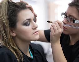 colleges for makeup artists make up artist east kent college