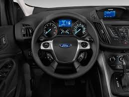 ford explorer 2 0 ecoboost review 2014 ford escape se 1 6 liter ecoboost gas mileage drive report