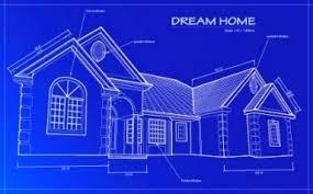 home blueprints home design blueprints simple unique home blueprints home design