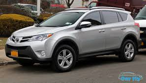 gas mileage on toyota rav4 best gas mileage suv sports utility vehicle car fly