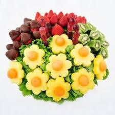 fruit bouquets delivery fruit arrangements delivery service available fruit ideas
