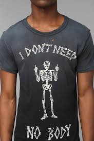 funny halloween t shirts 19 best graphic tees images on pinterest graphic tees urban