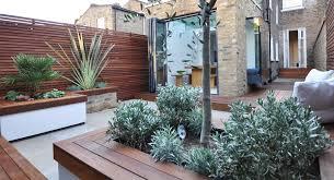 marvellous inspiration ideas garden designers london 1000 images