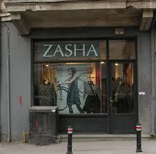magazin uri bucuresti magazin zasha hai la cumparaturi