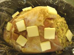 turkey breast thanksgiving recipe a busy mom u0027s slow cooker adventures traditional turkey breast