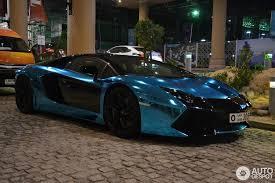 blue and black lamborghini lamborghini aventador lp700 4 c656625022014193710 9 the saudi