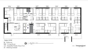 free floorplan 27 inspirational how to draw dimensions on a floor plan osamaclock com