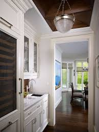 kitchen butlers pantry ideas 49 best butlers pantry images on kitchen kitchen