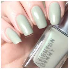 secrets of the souk by leighton denny u2014 polished by leanne
