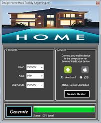 home design diamonds design home hack