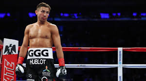 the evolution of ggg a love of the irish and a royal welcome