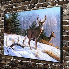 compare prices on realistic deer decoration online shopping buy