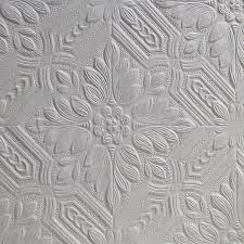 60 best embossed wallpaper ideas images on pinterest wallpaper
