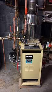 air conditioner conditioning repair u2013 hvac system installation