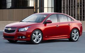 lexus rack and pinion recall recall central 670 000 toyota prius hybrids recalled over