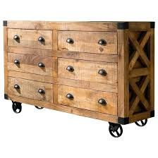 bayside furnishings accent cabinet accent cabinets and chests trendy idea accent cabinets and chests