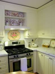 painting kitchen cabinets with annie sloan annie sloan chalk paint kitchen cabinets french linen home