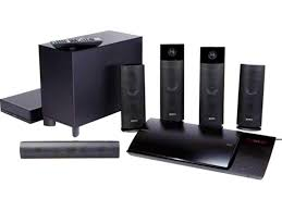 bose bluetooth home theater furniture cool the best portable bluetooth speaker wireless