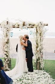 Wedding Ceremony Arch Wedding Ceremonies Ecinvites Com