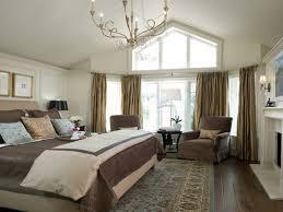 100 deckenlampe schlafzimmer deckenleuchte schlafzimmer