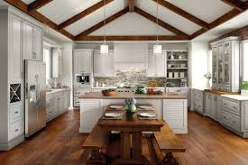 Luxor Cabinets Kitchen Cabinets Newmarket Showroom Is Serving Customers