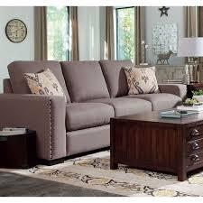 rosanna grey sofa donny osmond home sofas sofas u0026 sectionals
