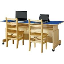 compact computer desk wood small desk for sale wood wooden computer table philippines