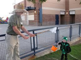 halloween bug costumes family themed halloween costumes u2026