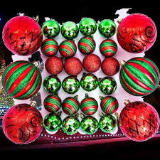 Target Outdoor Christmas Lights Decorations by Christmas Song Light Twinkle Lights Target 2015 Christmas