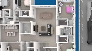 arizona floor plans providence homes floor plans part 25 kaerek homes providence