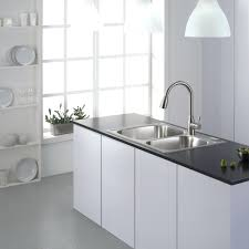 Kitchen Cabinet Height Standard Kitchen Sink Base Cabinets With Drawers Sizes Cabinet Design
