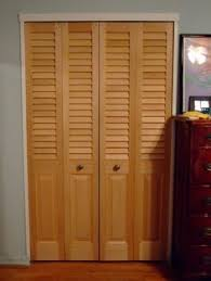 Custom Louvered Closet Doors Custom Size Bifold Louvered Closet Doors Http 35people Info