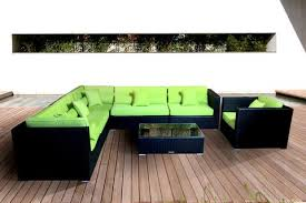 Modern And Contemporary Furniture by Patio Furniture Toronto U0026 Outdoor Patio Furniture
