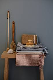 Bathroom Stools Best 25 Mediterranean Bath Linens Ideas On Pinterest