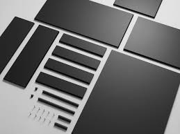 Jonction Plan De Travail Ikea by Form Us With Love U2014 Ikea U2013 Kungsbacka Kitchen Pinterest