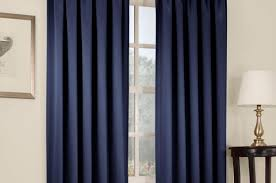 Curtains Wonderful Kohls Drapes For Window Decor Idea Wonderful