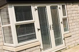 Upvc Patio Door Security Upvc Doors Milton Keynes Wis Door Prices