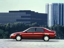 old honda accord honda accord sedan 1994 pictures information u0026 specs