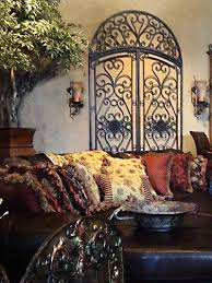 Faux Wrought Iron Wall Decor Best 25 Iron Wall Ideas On Pinterest Iron Wall Art Iron