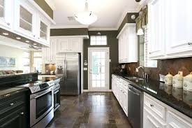 updating kitchen ideas updated kitchen ideas pictures gallery of updated kitchen ideas